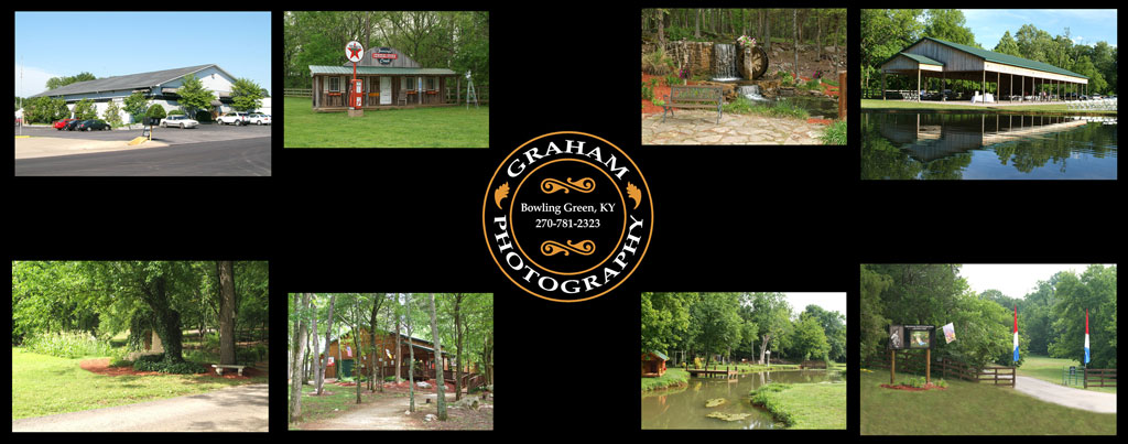 Graham Photography at Bowling Green KY 270-781-2323